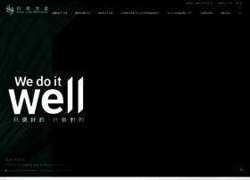 hanglung.com