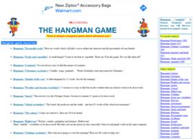 hangman.learningtogether.net