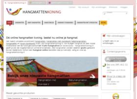 hangmattenkoning.nl