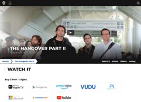 hangoverpart2.com