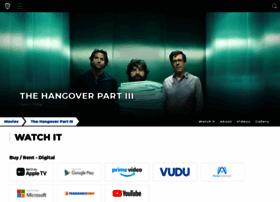 hangoverpart3.com