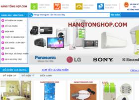 hangtonghop.vn