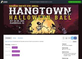 hangtownhalloweenball2015.sched.org