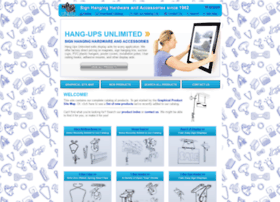 hangups.com