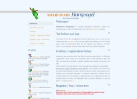 hangvogel.hypermart.net