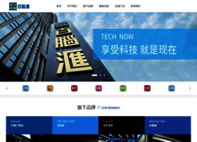 hangzhou.buynow.com.cn