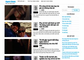 hanhchinh.com.vn