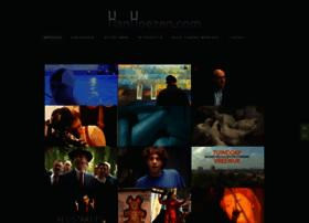 hanhoezen.com