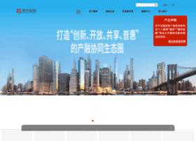 hanhua.com