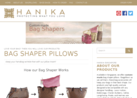 hanikasg.com