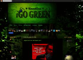 haninasution.blogspot.com