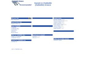 hanioti.in-chalkidiki.com