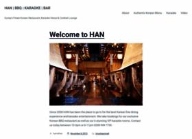 hankaraoke.wordpress.com