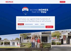 hankbailey.remax-georgia.com