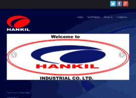 hankilhoseng.com