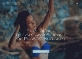 hankinsplasticsurgery.com