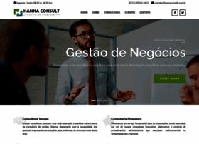 hannaconsult.com.br