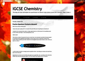 hannahhelpchemistry.blogspot.co.uk