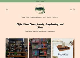 hannahs.com