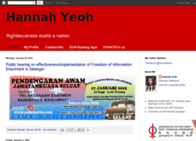 hannahyeoh.blogspot.com
