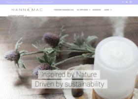 hannamac.com