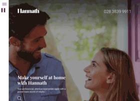 hannath.com