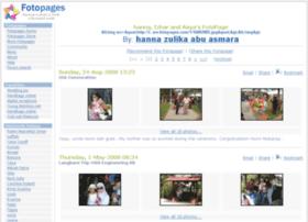hannazulika.fotopages.com
