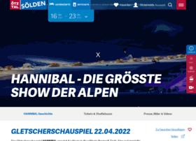 hannibal.soelden.com