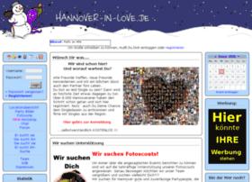 hannover-in-love.de