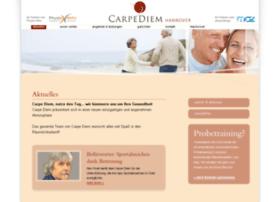 hannover.carpe-diem.info