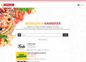 hannover.online-pizza.de