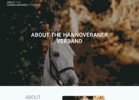 hannoveraner.tv