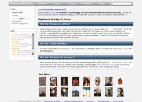hannovernet.org