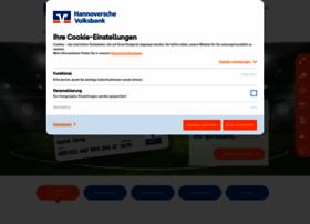 hannoversche-volksbank.de