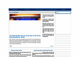 hanoi.gov.vn