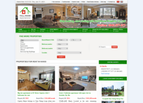 hanoifullhouse.com