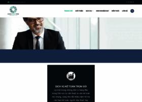hanoiketoan.edu.vn