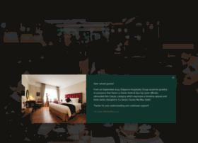 hanoilasiestahotel.com