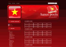 hanoipools.com