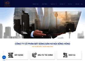 hanoisonghong.com.vn