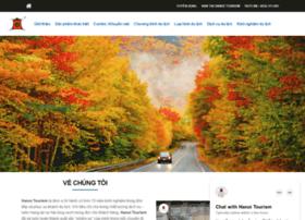 hanoitravel.com.vn