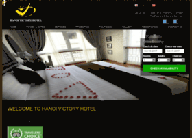 hanoivictoryhotel.com
