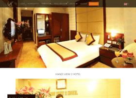 hanoiviewhotel.com