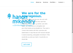 hanon-mckendry.com