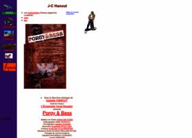 hanout.com
