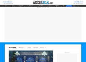 hanover.wickedlocal.com