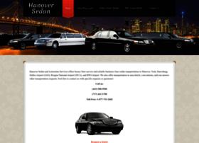 hanoversedan.com