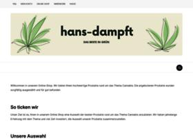 hans-dampft.de