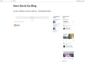 hans-david.blogspot.com
