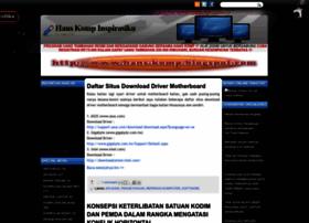 hans-komp.blogspot.com